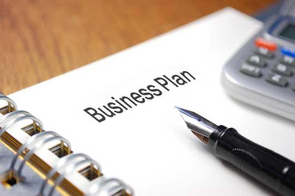 Perencanaan Bisnis Pemasaran