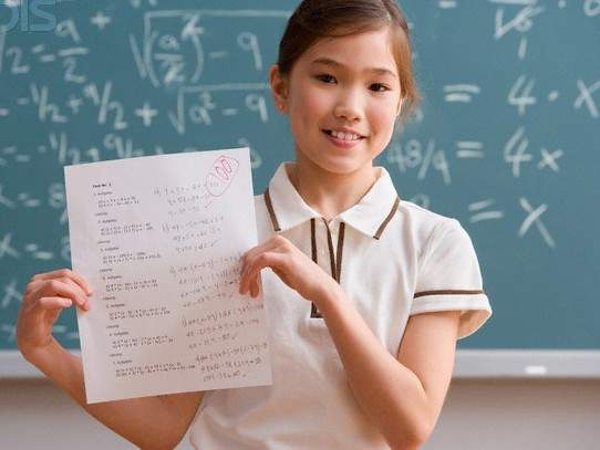 Research paper topics in child psychology picture 2